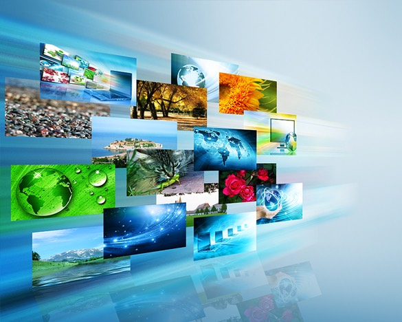 Bring high quality set top boxes and gateways to market faster than ever